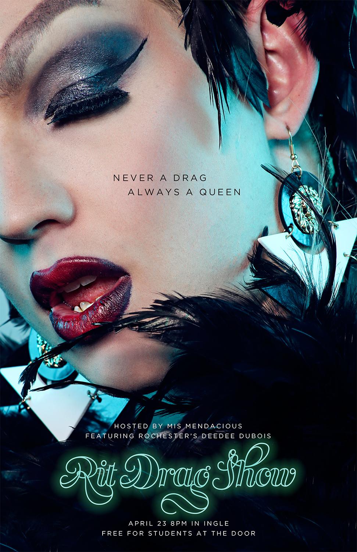 CastoreLisa_FinalAd_Poster.jpg