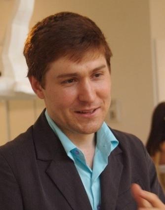 Prem Makeig