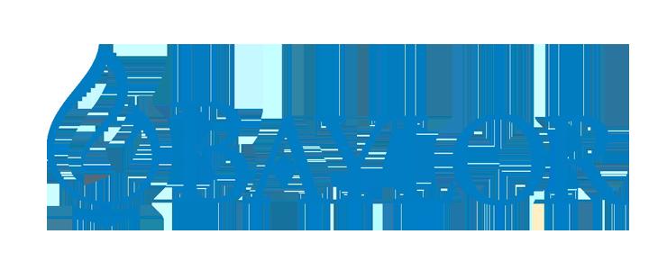 Baylor.png