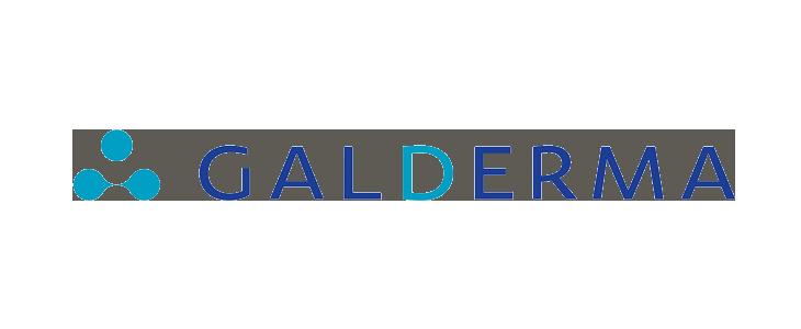 Galderma.png