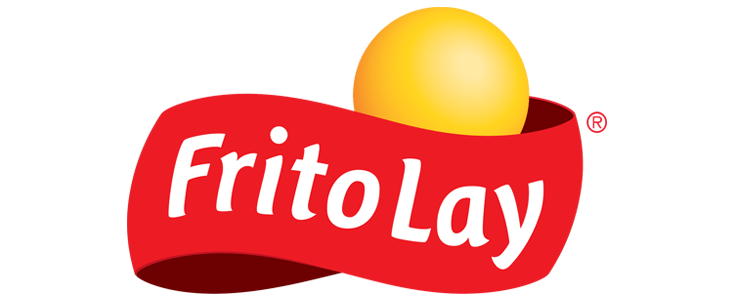inventory management at frito lay Free essay: frito lay question 1: first of all, frito lay is a product focused facility meaning it invested much on it's on capital equipment this reliance.
