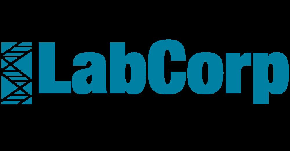 LabCorpLogo_LI.png