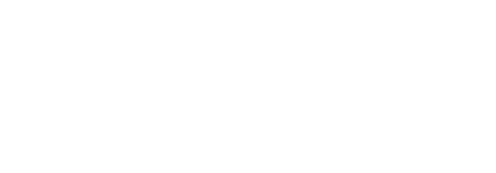 Ivory Bell Floral