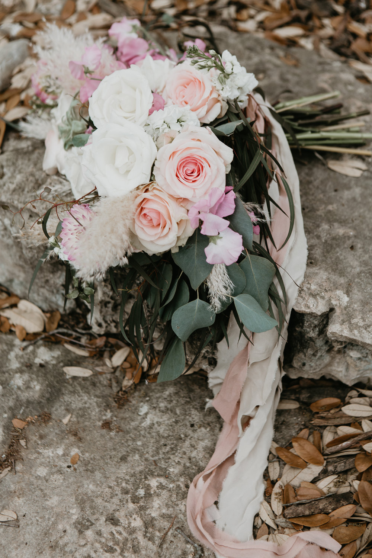 Lynsie.Rae.Photography_2018 Elopement_Austin TX-28.jpg