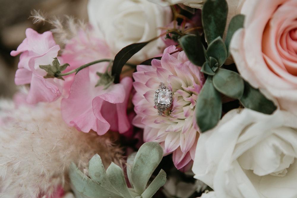 Lynsie.Rae.Photography_2018 Elopement_Austin TX-29.jpg