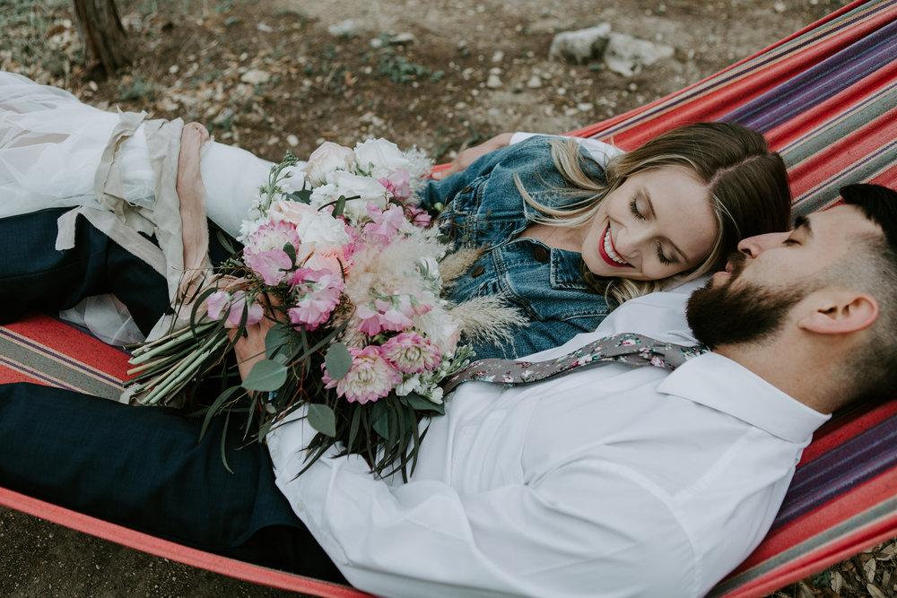 Lynsie.Rae.Photography_2018 Elopement_Austin TX-34.jpg