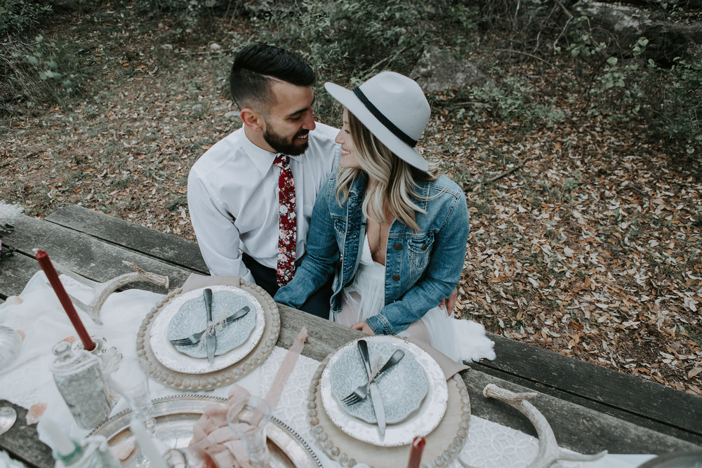 Lynsie.Rae.Photography_2018 Elopement_Austin TX-41.jpg