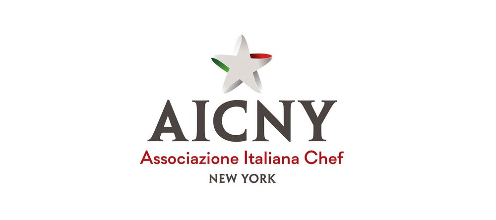 For press inquiries, please contact             info@aicny.org