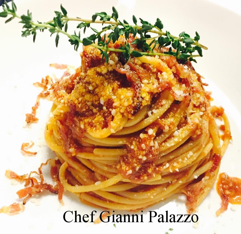 Gianni+Palazzo.jpg