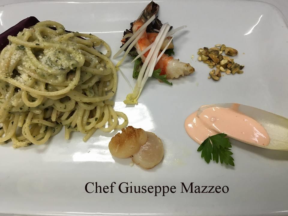 Giuseppe+Mazzeo.jpg