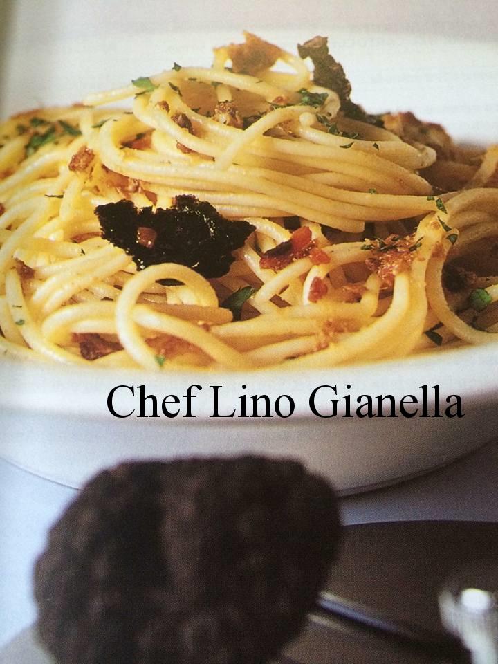 Lino+Gianela.jpg