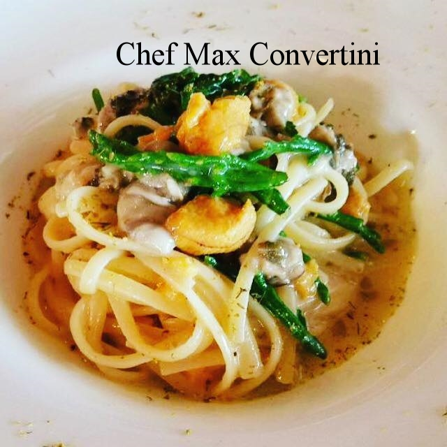 Max+Convertini.jpg
