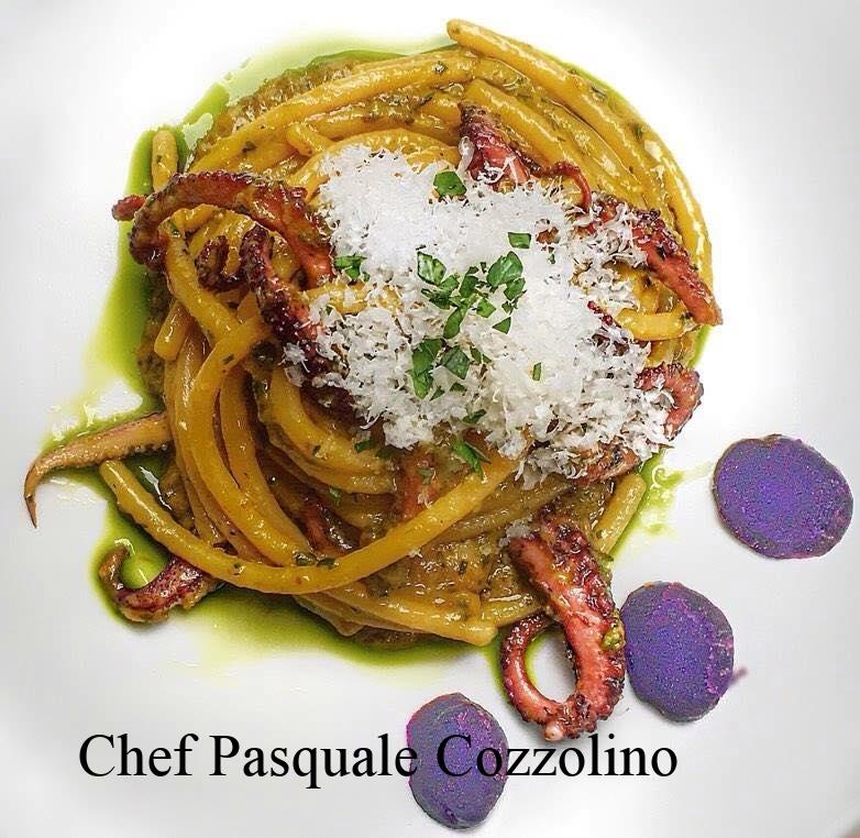 Pasquale+Cozzolino.jpg