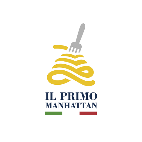 FINALISTI DEL CONCORSO PRIMO DI MANHATTAN NYC               FINALIST IN THE COMPETION PRIMO DI MANHATTAN NYC