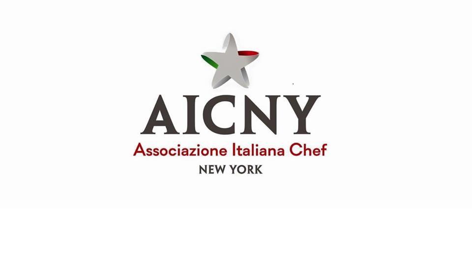 AICNY logo.jpg