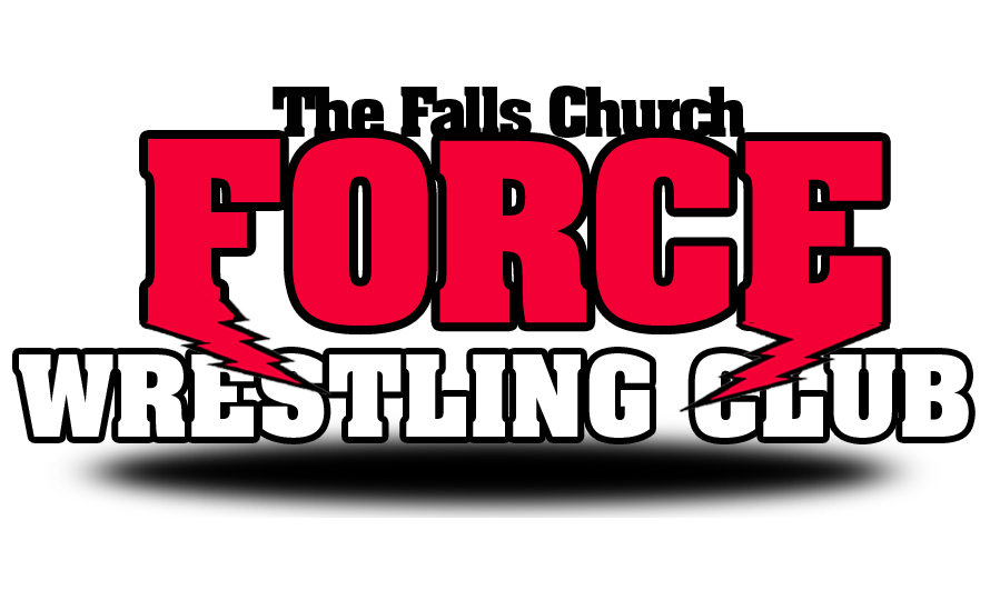 The Falls Church Force