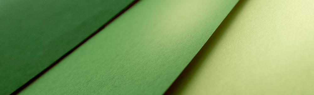 paper_4_1400x425_v1.jpg