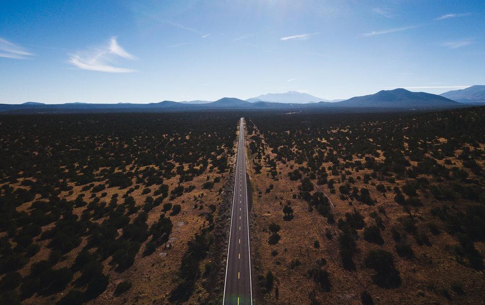 180 Arizona