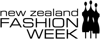 nzfw.png