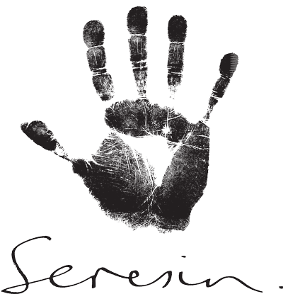 Seresin_black.png