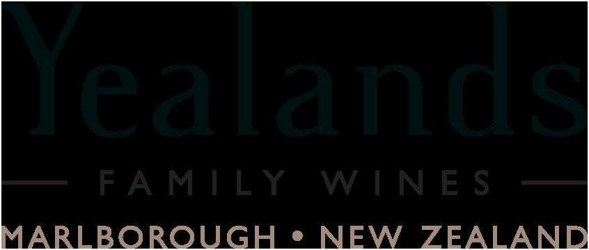 yealands-logo.png