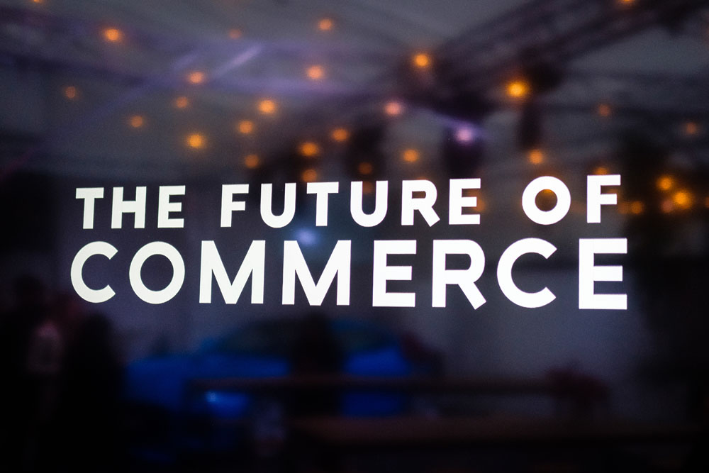 The-Future-of-Commerce-8.jpg