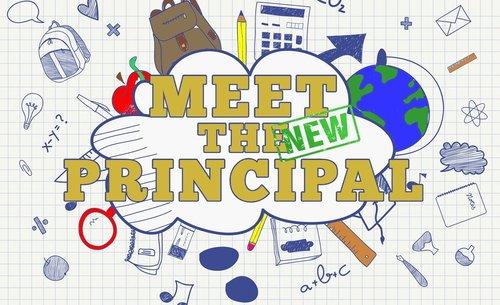 MeetTheNewPrincipal.jpg