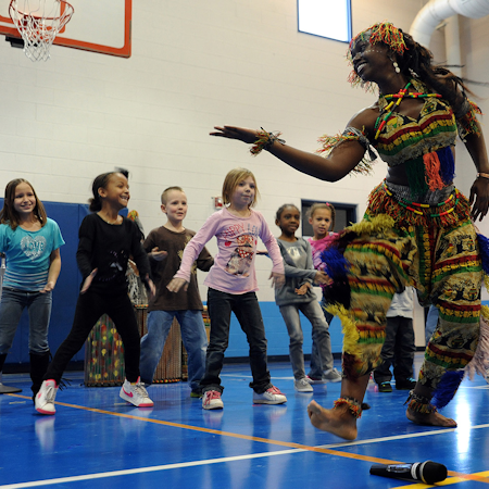 product-african-dance2.png