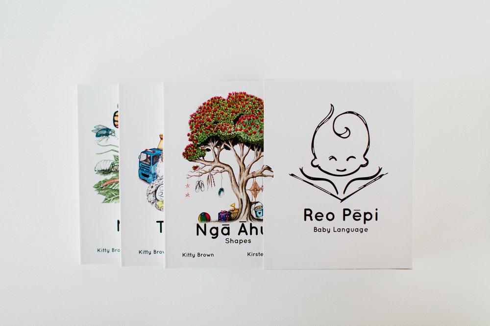 Reo Pepi Web-154.jpg