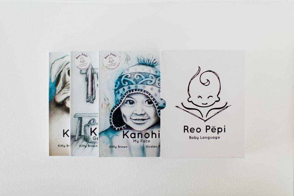 Reo Pepi Web-155.jpg