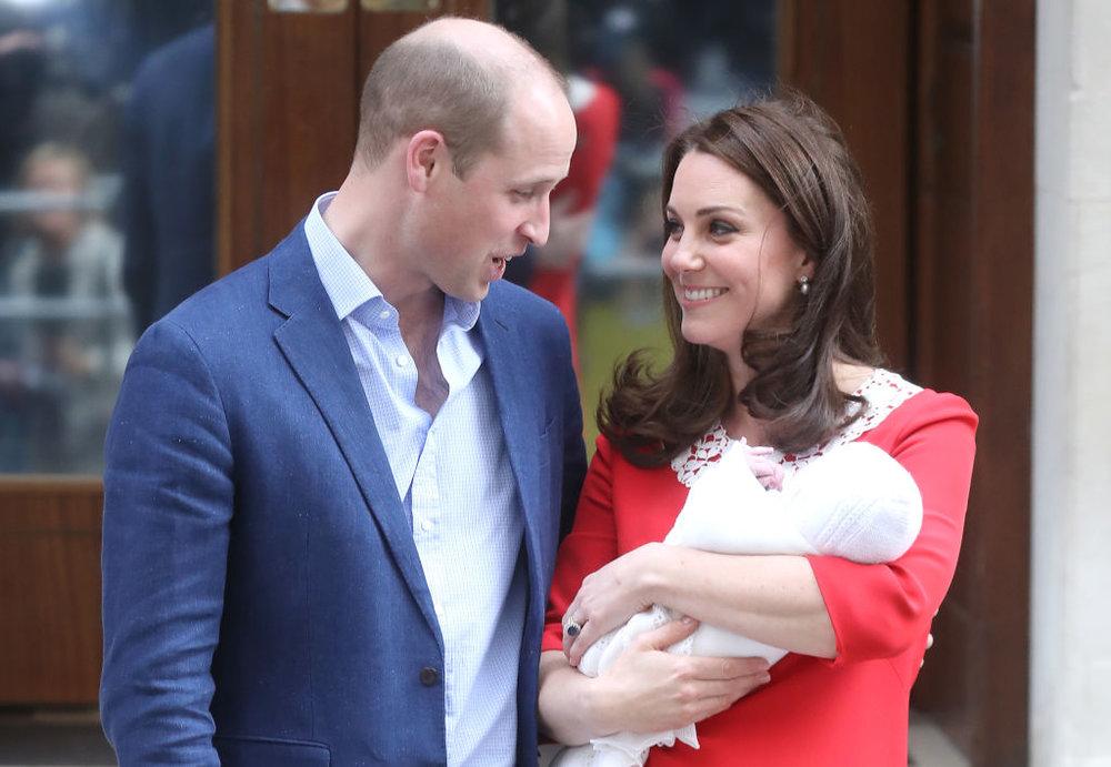 royal-baby-louis-name-meaning.jpg