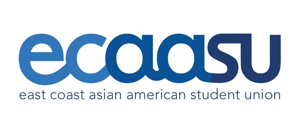 East Asian American 7