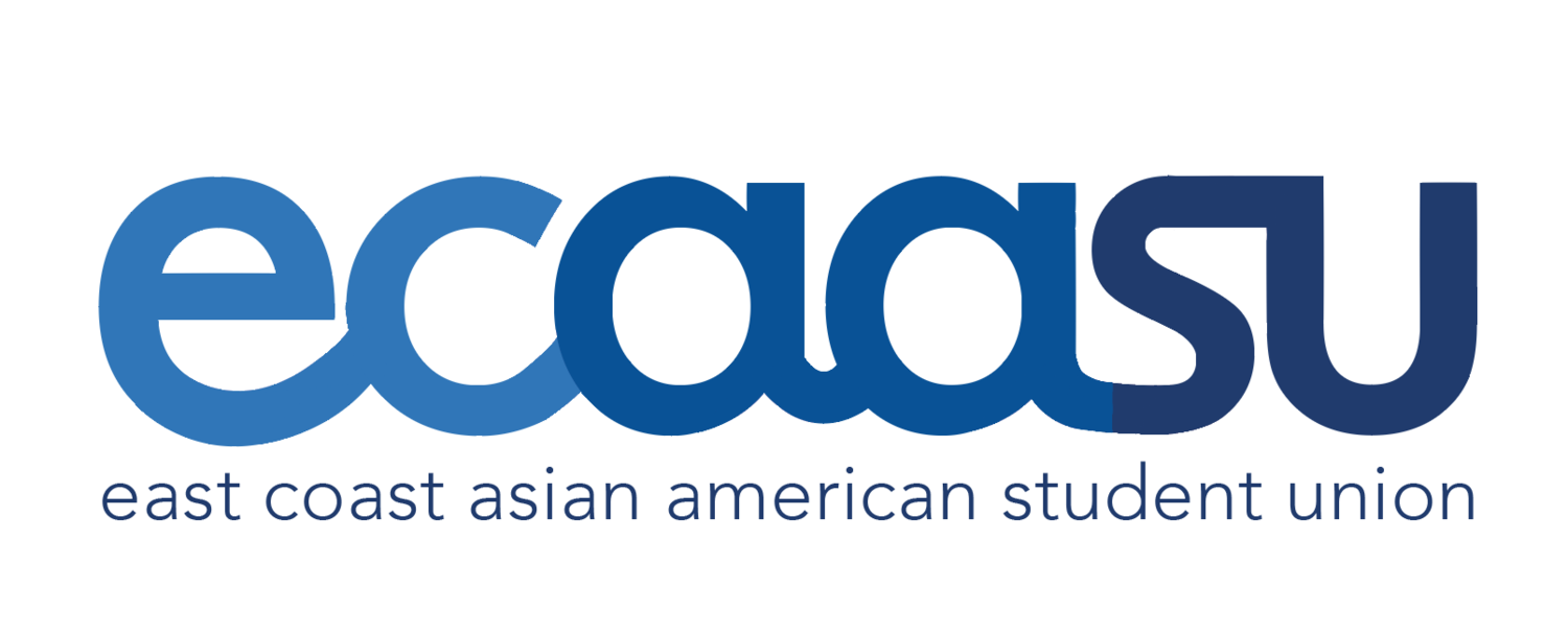 ECAASU: East Coast Asian American Union
