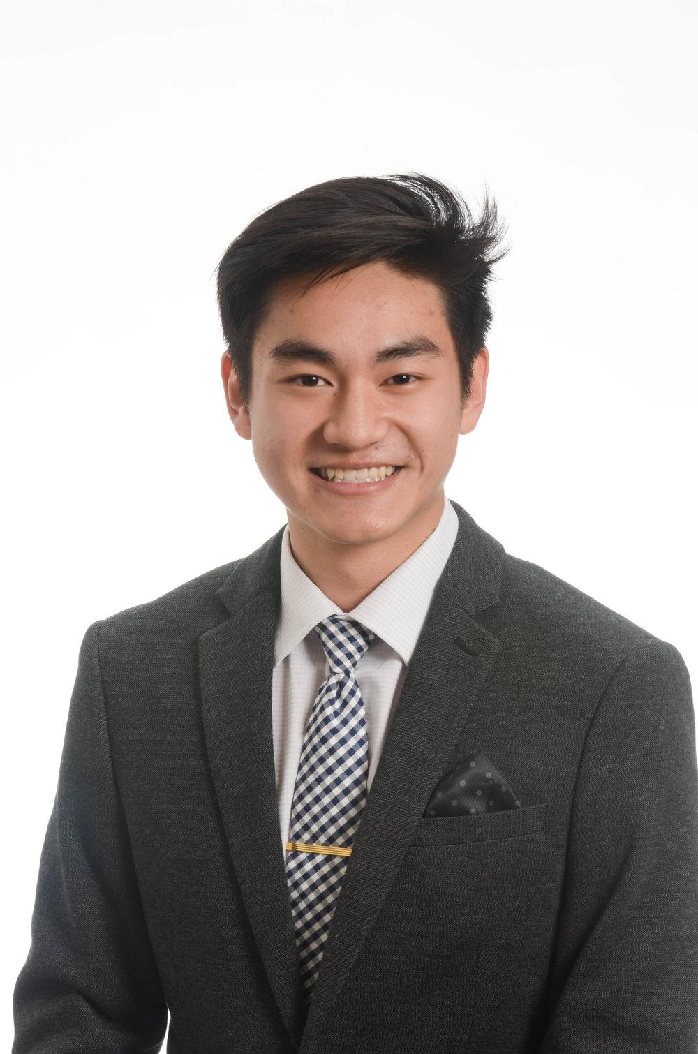 Kevin.Cao.jpg