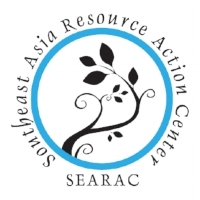 Searac_Logo_for-print-RGB.jpg