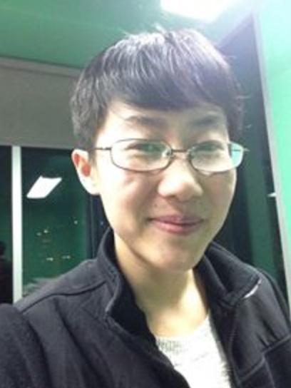 Dan_Xie