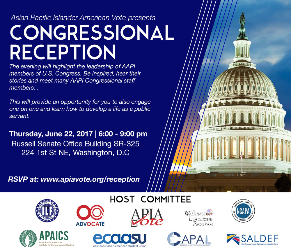 Congressional_Reception
