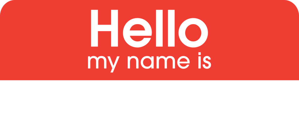 Asian names order