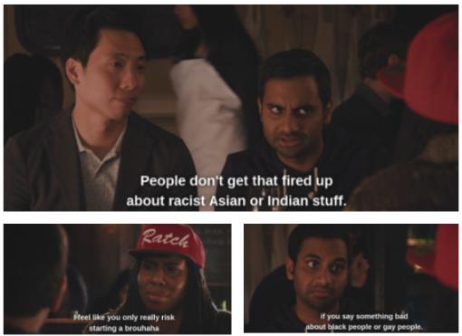 Image Source: Netflix.com