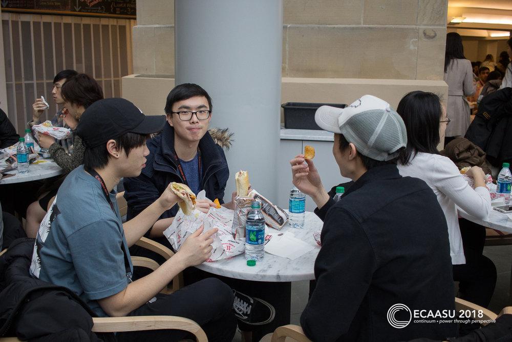 Lunch-010.jpg
