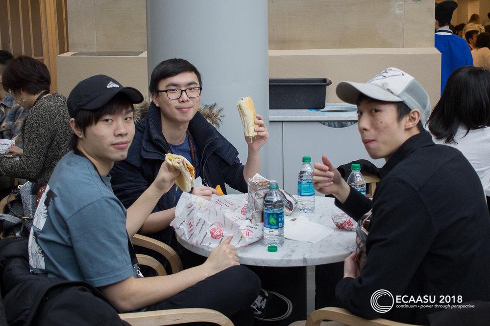 Lunch-011.jpg