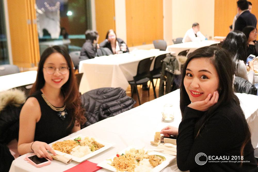 Dinner-006.jpg