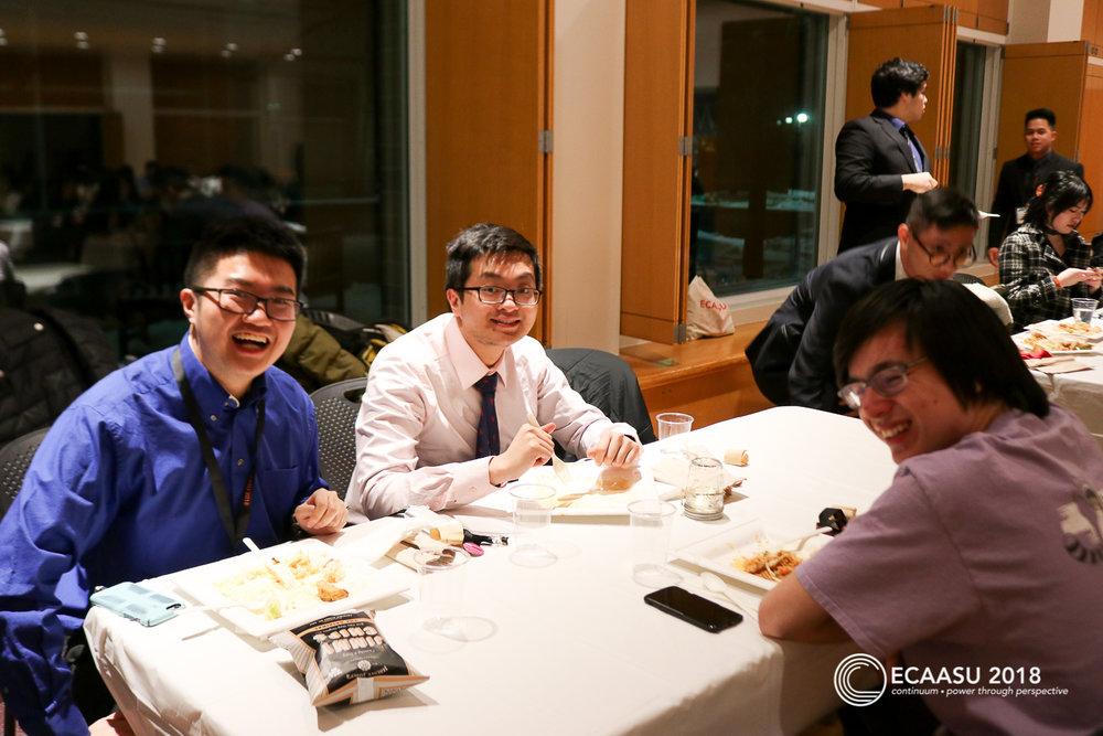 Dinner-016.jpg