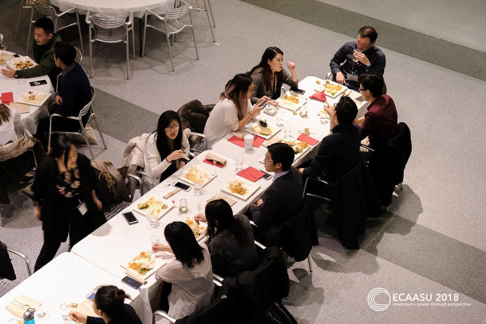 Dinner-036.jpg