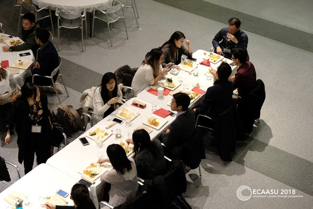 Dinner-037.jpg