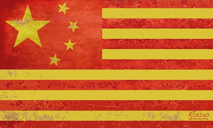 chinese-american-flag-tony-rubino.jpg
