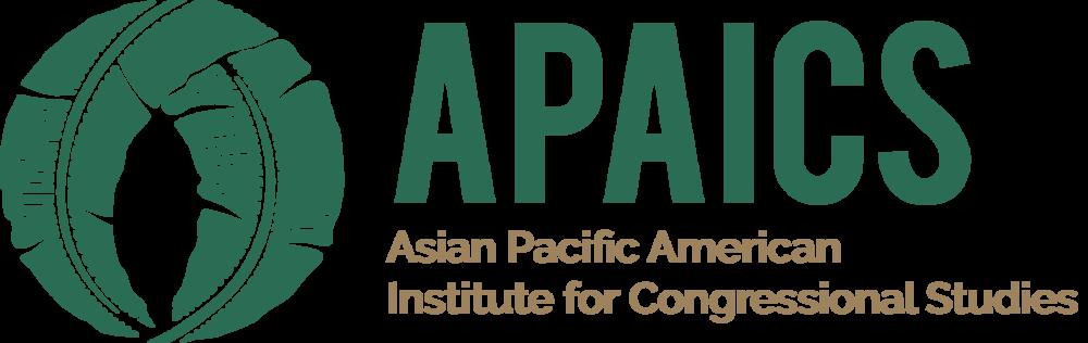 apaics-logo
