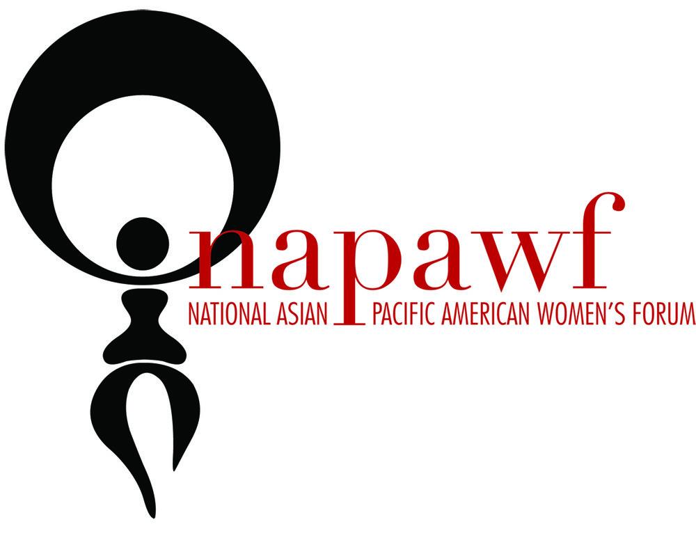 napawf-logo