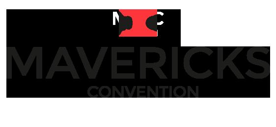 2018MavCon2.png