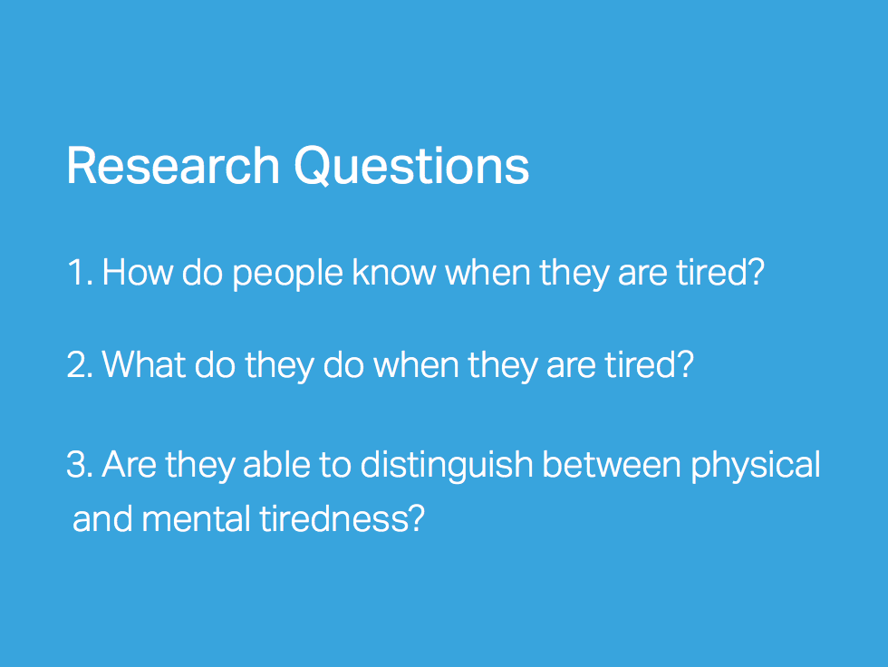 Sunny Research Questions.png